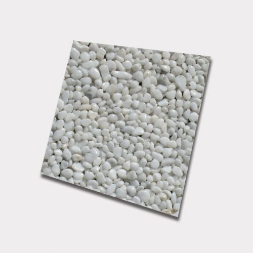 Bianco Carrara 50×50 cm