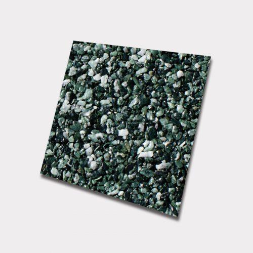 Verde Alpi 50×50 cm