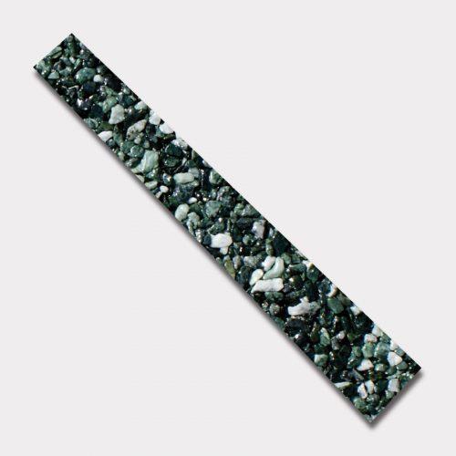 Verde Alpi 100×8,5 cm