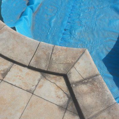 Kamenný koberec – bazény - 14