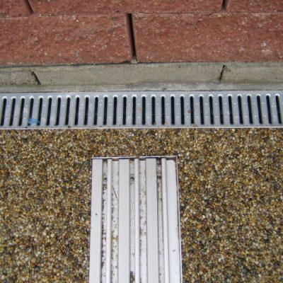 Kamenný koberec – detaily - 16