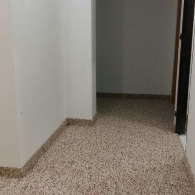 Kamenný koberec – interiéry - 16