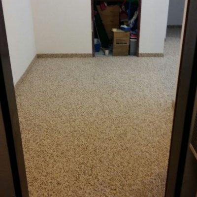 Kamenný koberec – interiéry - 20
