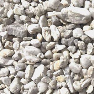 Zahradní kámen